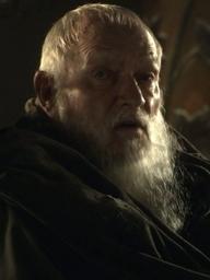 Father Lorno