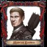 Marcus Endrin
