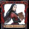 Zenobia Zenderholm