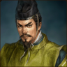 Otomo Kinihara