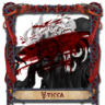 Yvicca