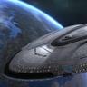 USS Odyssey