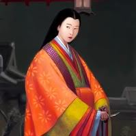Asako Ritsuko