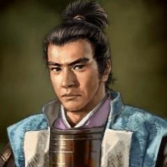 Daidoji Juichiro