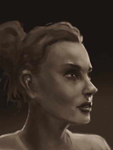 Specht, Johanna