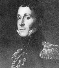 Baron Sigmond Oakenfield Montregarde