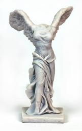 Statue of Rajek