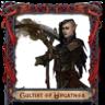 Cultist of Urgathoa