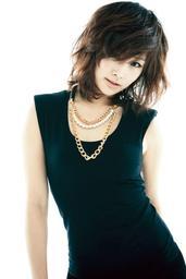 Nicole Yang-Turov