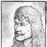 Phillipe Descartes