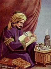 Adil al-Khayrat