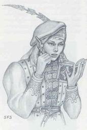 Emraeli Emfaun