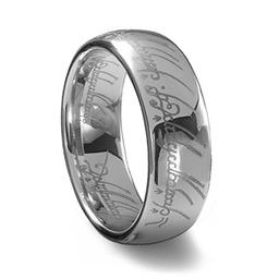 Ring of Calling