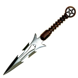 Pact Blade +3