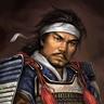 Kaiu Kazuma
