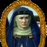Lady Regent Eluvie Carielle