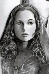 Reyanne Raniel
