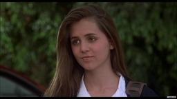 Felicity Wetherspoon