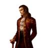 Philipe d'Alston