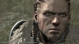 Baron Ragnar Gilthaar