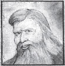 Captain Josef Quartjin