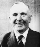 Walter Corbitt