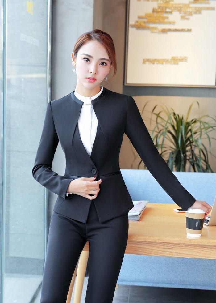 Ming (Honey) Zhao