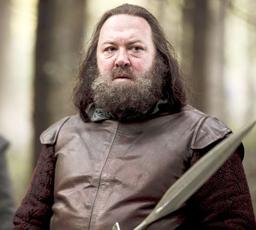 Bran Torsson
