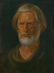 Joseph Rinnon