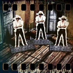 The Danby Bros.