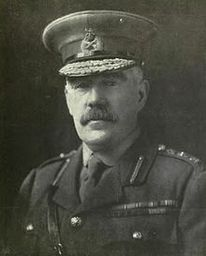 Henry A. Warrand