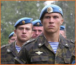 Nikita Ivanov (Ox)