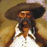 Sir Bannabas Ridd