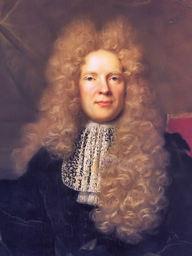 Étienne Le Nain