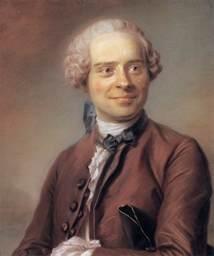 Nicolas Dubois