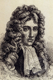 Louis de Tilly blaru Vicomte de Pays Blanc