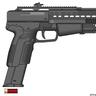 Reaper Arms Shotgun Pistol