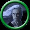 Sithian Darkblade