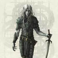 Mordry Vexallion