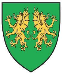 Prince Uther Pendragon
