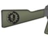 Remus-pattern autogun
