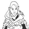 Prince Elbreth