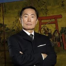 Hiro Miyamoto