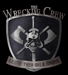 thewreckingcrew