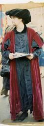 William of York