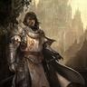 Lord Banon Locke