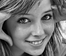 Jessica Stout