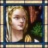 Lady Amber Flynt