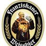 Franziskaner Bananen Weissbier