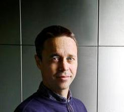 Bryan Carsid (RIBO)